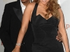 mariah-carey-precious-based-on-the-novel-push-by-sapphire-screening-11