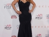 mariah-carey-precious-based-on-the-novel-push-by-sapphire-screening-12