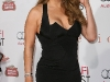 mariah-carey-precious-based-on-the-novel-push-by-sapphire-screening-13