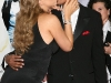 mariah-carey-precious-based-on-the-novel-push-by-sapphire-screening-15