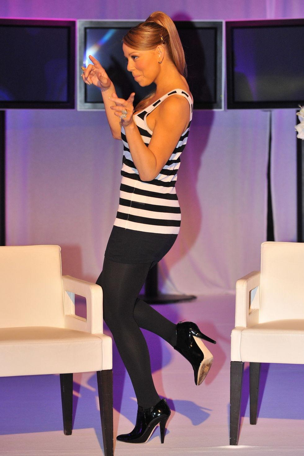mariah-carey-promotes-emc2-at-the-showcase-club-in-paris-01