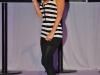 mariah-carey-promotes-emc2-at-the-showcase-club-in-paris-02