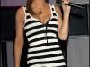 mariah-carey-promotes-emc2-at-the-showcase-club-in-paris-04