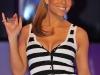 mariah-carey-promotes-emc2-at-the-showcase-club-in-paris-08