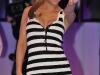 mariah-carey-promotes-emc2-at-the-showcase-club-in-paris-10
