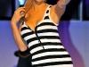 mariah-carey-promotes-emc2-at-the-showcase-club-in-paris-11