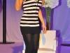 mariah-carey-promotes-emc2-at-the-showcase-club-in-paris-14
