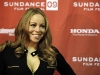 mariah-carey-push-based-on-the-novel-by-sapphire-premiere-in-park-city-01