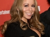 mariah-carey-push-based-on-the-novel-by-sapphire-premiere-in-park-city-05