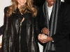 mariah-carey-push-based-on-the-novel-by-sapphire-premiere-in-park-city-06