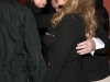 mariah-carey-push-based-on-the-novel-by-sapphire-premiere-in-park-city-12