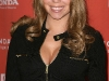 mariah-carey-push-based-on-the-novel-by-sapphire-premiere-in-park-city-13