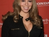 mariah-carey-push-based-on-the-novel-by-sapphire-premiere-in-park-city-14