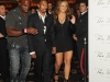 mariah-carey-shows-curves-at-nick-cannons-birthday-party-01