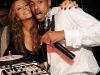 mariah-carey-shows-curves-at-nick-cannons-birthday-party-02