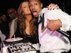 mariah-carey-shows-curves-at-nick-cannons-birthday-party-03