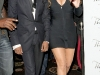mariah-carey-shows-curves-at-nick-cannons-birthday-party-05