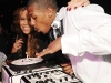 mariah-carey-shows-curves-at-nick-cannons-birthday-party-09