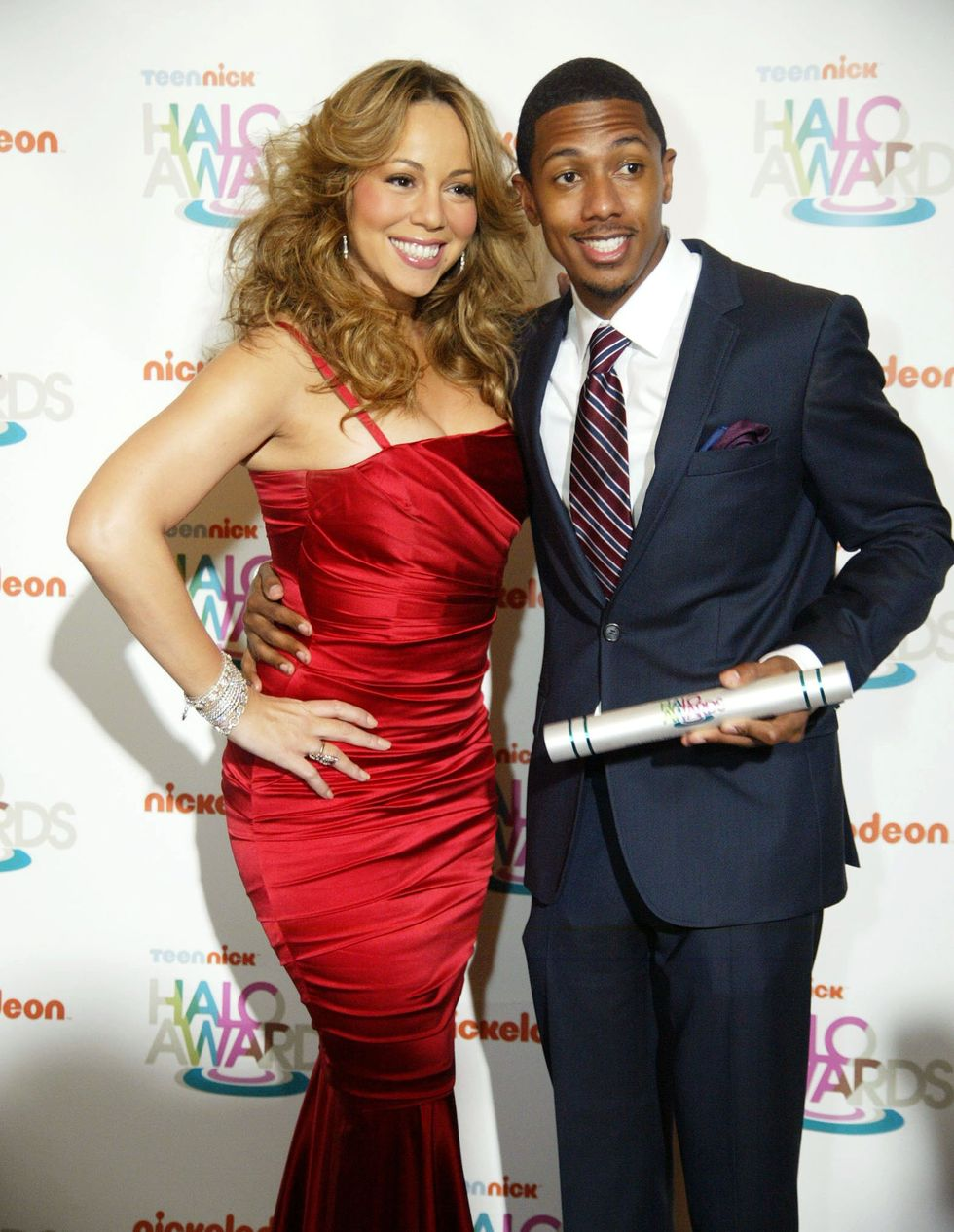 mariah-carey-teennick-halo-awards-screening-in-new-york-01