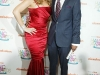mariah-carey-teennick-halo-awards-screening-in-new-york-04