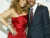 mariah-carey-teennick-halo-awards-screening-in-new-york-08