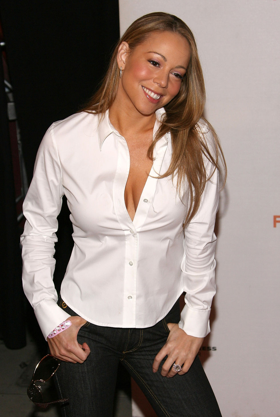 mariah-carey-tennessee-premiere-in-new-york-city-01
