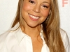 mariah-carey-tennessee-premiere-in-new-york-city-02