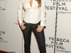 mariah-carey-tennessee-premiere-in-new-york-city-03