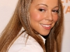 mariah-carey-tennessee-premiere-in-new-york-city-06