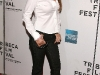 mariah-carey-tennessee-premiere-in-new-york-city-07