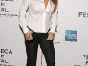mariah-carey-tennessee-premiere-in-new-york-city-08