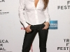 mariah-carey-tennessee-premiere-in-new-york-city-09
