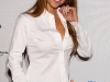 mariah-carey-tennessee-premiere-in-new-york-city-10