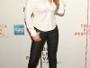 mariah-carey-tennessee-premiere-in-new-york-city-11