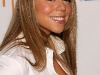 mariah-carey-tennessee-premiere-in-new-york-city-12