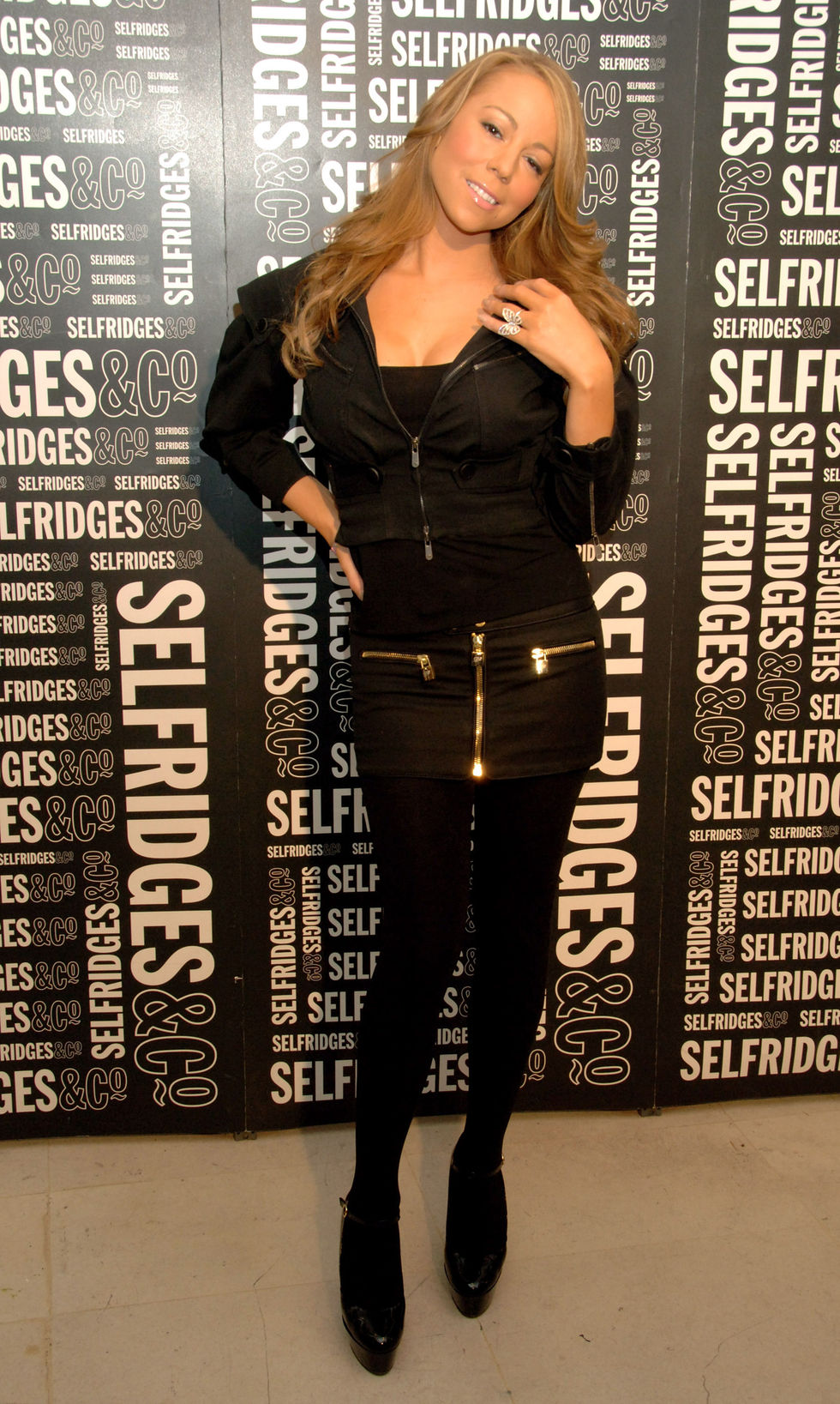 mariah-carey-touch-my-body-promotion-in-london-01