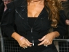 mariah-carey-touch-my-body-promotion-in-london-03