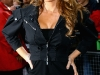 mariah-carey-touch-my-body-promotion-in-london-06