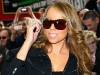mariah-carey-touch-my-body-promotion-in-london-07