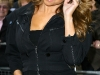 mariah-carey-touch-my-body-promotion-in-london-08