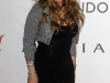 mariah-carey-turns-on-the-westfield-shopping-centre-christmas-lights-02