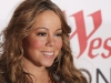 mariah-carey-turns-on-the-westfield-shopping-centre-christmas-lights-03