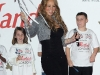 mariah-carey-turns-on-the-westfield-shopping-centre-christmas-lights-04
