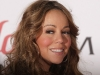 mariah-carey-turns-on-the-westfield-shopping-centre-christmas-lights-05