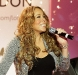 mariah-carey-turns-on-the-westfield-shopping-centre-christmas-lights-06