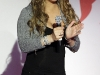 mariah-carey-turns-on-the-westfield-shopping-centre-christmas-lights-07