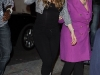 mariah-carey-turns-on-the-westfield-shopping-centre-christmas-lights-08