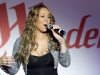 mariah-carey-turns-on-the-westfield-shopping-centre-christmas-lights-09