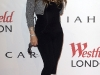 mariah-carey-turns-on-the-westfield-shopping-centre-christmas-lights-10