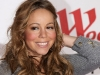 mariah-carey-turns-on-the-westfield-shopping-centre-christmas-lights-11